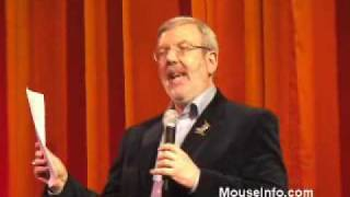 Leonard Maltin Lists 101 Dalmatians Fun Facts And Trivia