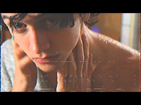 Jesse Canady - VHS (feat. Gabriel Cunningham)