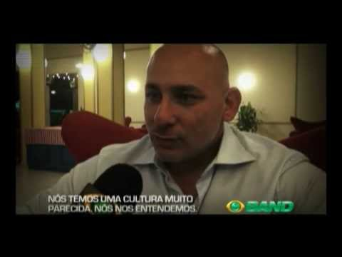 ESPECIAL: CURACAO, A ILHA ENCANTADA
