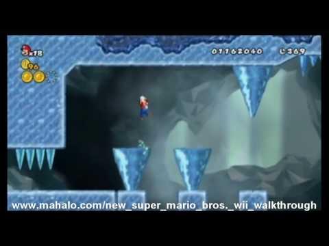 Golden Axe: Beast Rider for PlayStation 3 - GameFAQs