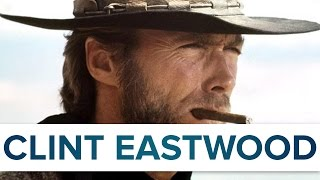 Video Top 10 Facts - Clint Eastwood // Top Facts download MP3, 3GP, MP4, WEBM, AVI, FLV Desember 2017