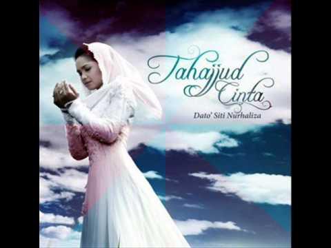 (Tahajjud Cinta) Batasku Asaku - Siti Nurhaliza.wmv