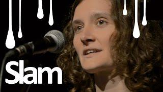 Cathrin Caillau - Lesben FAQ - ZENTRUM Bayreuth