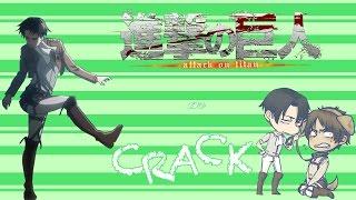 SnK On Crack 4