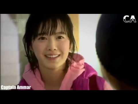 Sab Tera Video Song   BAAGHI   Boy Over Flower   Korean Mix By Captain Ammar