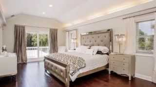 Chic By Design Home Renovation + Staging in Los Angeles