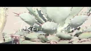 PunPunCircle - Tsuki Nukeru