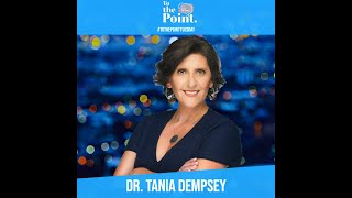 Lyme Disease or COVID-19? | Dr. Tania Dempsey | Medical Expert