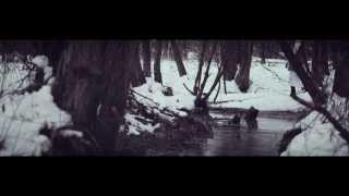 BOVSKA / Long Way / Official video