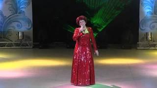 Гульфия Салихова - Пар канатым