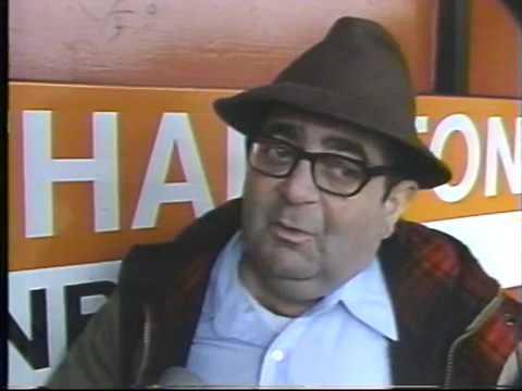 Boston Orange Line (1987)
