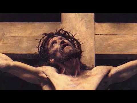 LIVE Daily Holy Mass for Friday, January 8th, 2021
