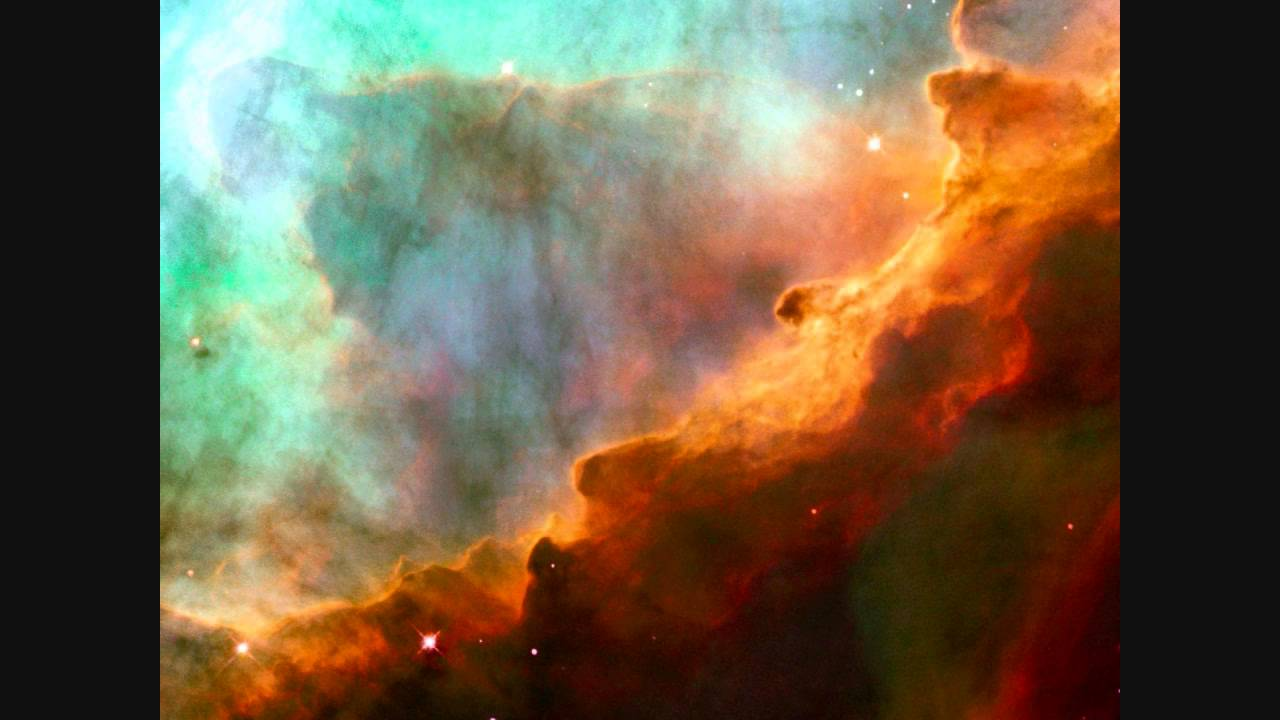 dereck-recay-nebula-eco-remix