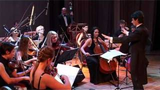 Смотреть на е видео usa florida nadya pavlova