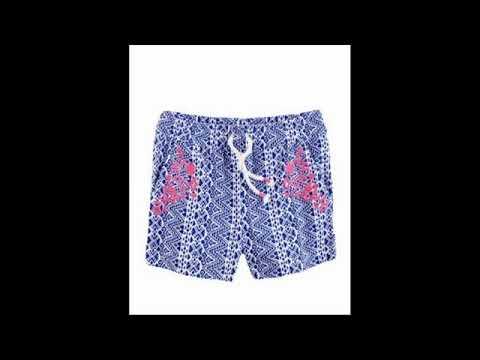 5b6071386bf5f تشكيلة من ملابس الاطفال - YouTube