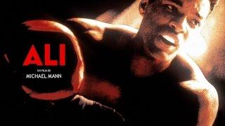 Ali - Trailer Deutsch HD
