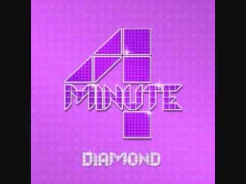 Audio 4minute hide and seek youtube audio 4minute hide and seek stopboris Gallery