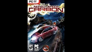 Need for Speed: Carbon (PC) Story Mode 14 Morgan Beach