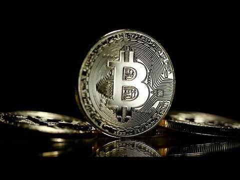 """Bitcrash"" - Dutch Newspaper Urges Public to Sell Their Bitcoin"