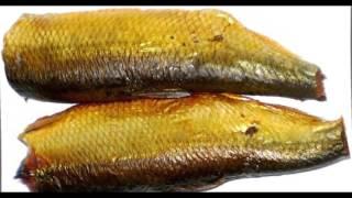 Как убрать запах рыбы.Как избавиться от запаха рыбы(, 2015-12-08T19:33:11.000Z)