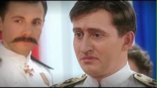 Большая Разница: Адмирал