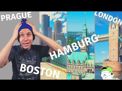 marathon-races:-london,-hamburg,-boston,-prague....