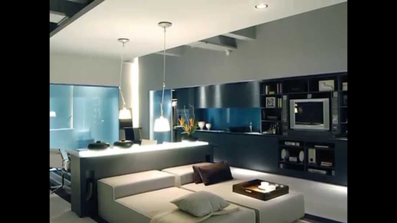 ideas de habitaciones realizadas con drywall youtube