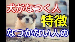 チャンネル登録はこちらからも可能です☆→http://ur0.pw/Gf0q 今回は、リ...