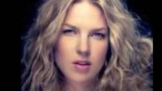 Watch Diana Krall The Girl In The Other Room video