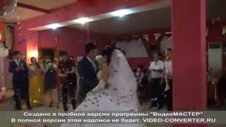 Свадебный танец обучение Астрахань т.89673369166(whatsapp, viber)