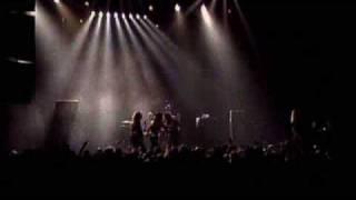 Iggy Pop - Live At The Avenue B 16. TV Eye HQ