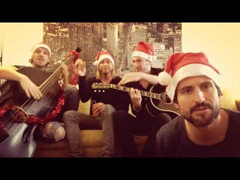 Last Christmas - Tom Beck, Till Kersting, Andreas Latzko, Robert Lindemann