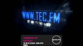 TEC RADIO En VIVO