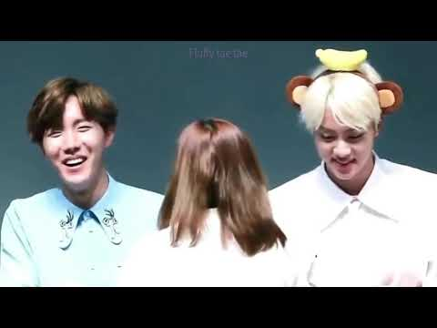 BTS EXTREMELY Funny Moments lol