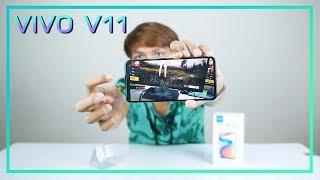 รีวิว-vivo-v11-ความรู้สึก-18