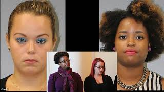 New Jersey Day Care Center  Teachers Plead Guilty To Running A Child Fight Club