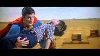 Superman lll Superman Saves Ricky HD