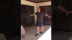 Room Addition in Largo Florida