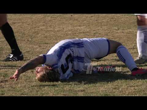 Cerro Largo Rentistas Goals And Highlights