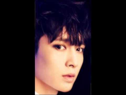 Exo Samsung morning call (Lay)