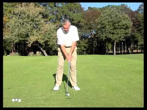 Understanding Golf Tempo