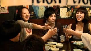 2011年9月3日(土)より渋谷ユーロスペースほか全国順次公開 『家族X』...