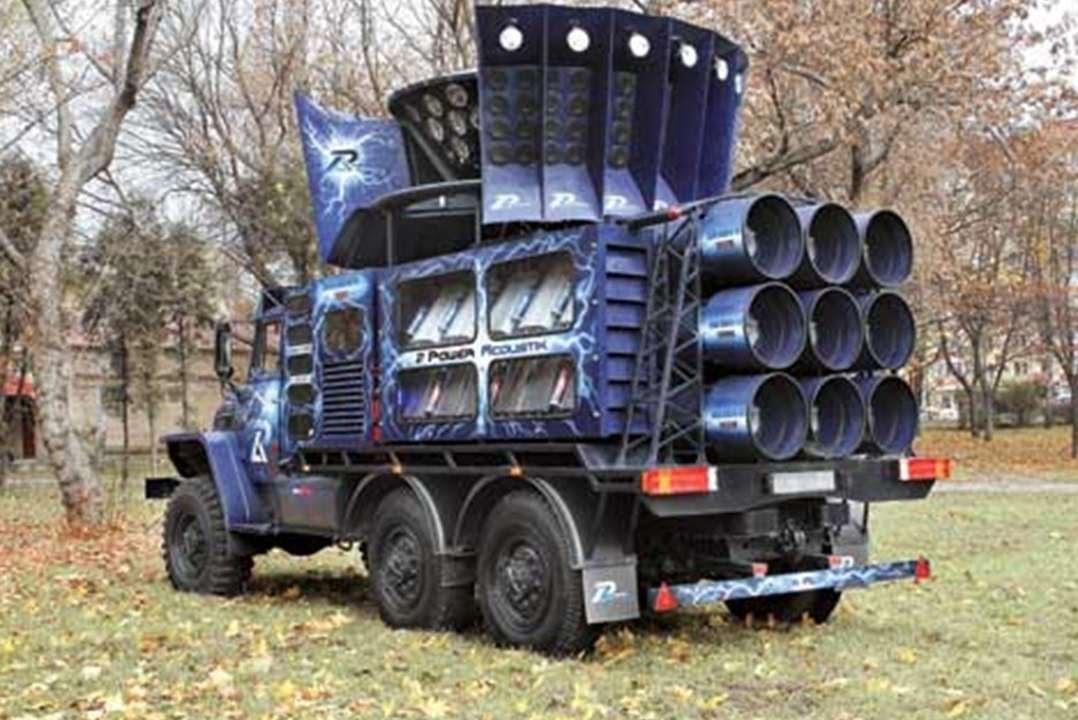 аквапарки фото русских машин тюнинг камаз пост посвящен проблемам