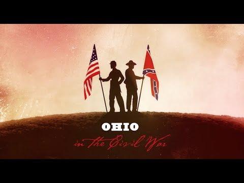 Ohio in the Civil War