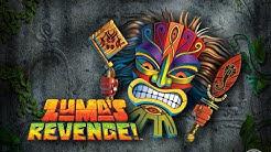 Zuma'S Revenge Online Game Walkthrough