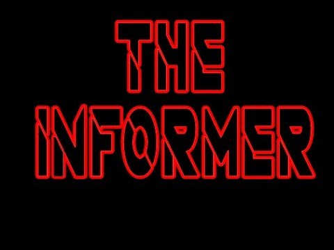 the-informer-2019-trailer,-cast-and-crew