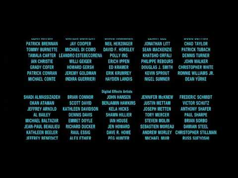 attack-of-the-clones-ending-credits-(hd)