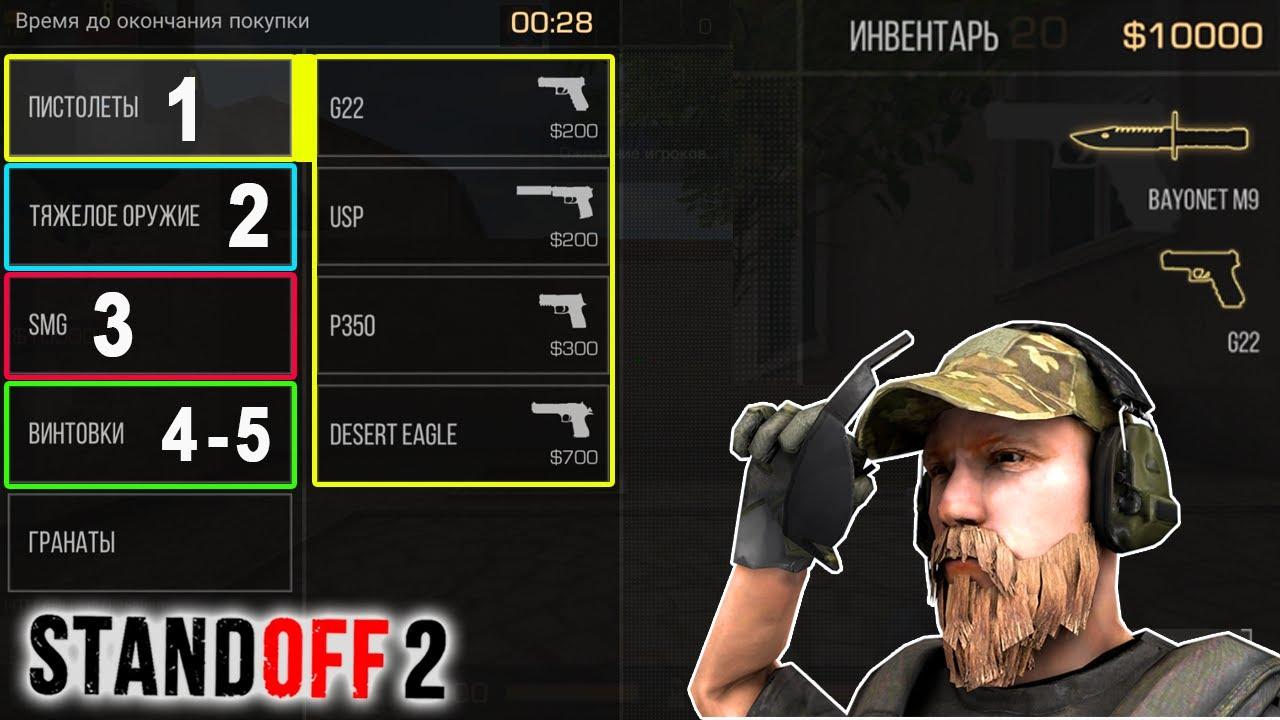 Голодные игры онлайн новая игра в гонки онлайн бесплатно такси играть