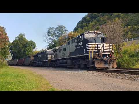 Rockville PA train surprise