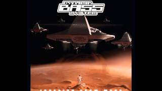 01  dynamik bass system - invasion from mars